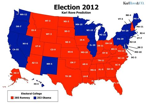 Image result for obama romney president election