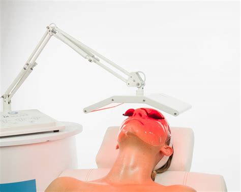 light emitting diode therapy for skin led light therapy skin care longmont co arejuvenation med spa