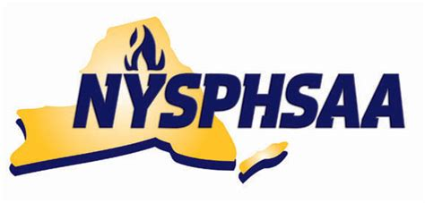 nysphsaa section 3 cazenovia high school sports