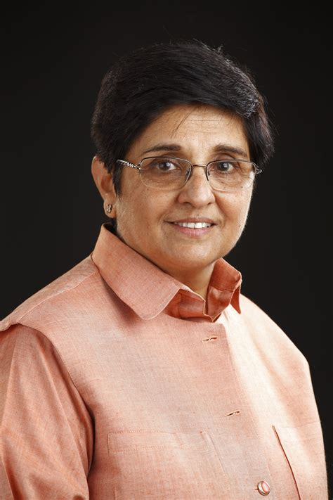 How Do You Make A Jewelry Box - birthday special kiran bedi an idol for every indian woman