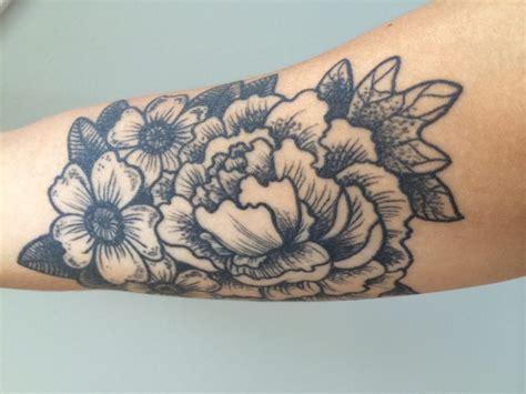 owl tattoo marietta my first tattoo yelp