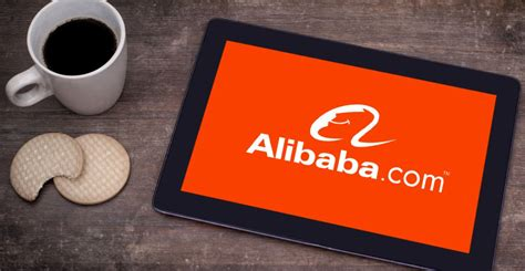 alibaba news china s alitrip comes to athens to do business with