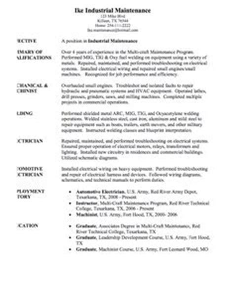 counseling practicum resume sle sle counseling practicum resume