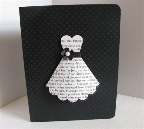 bible verses used in wedding vows top 25 ideas about greeting cards on wedding