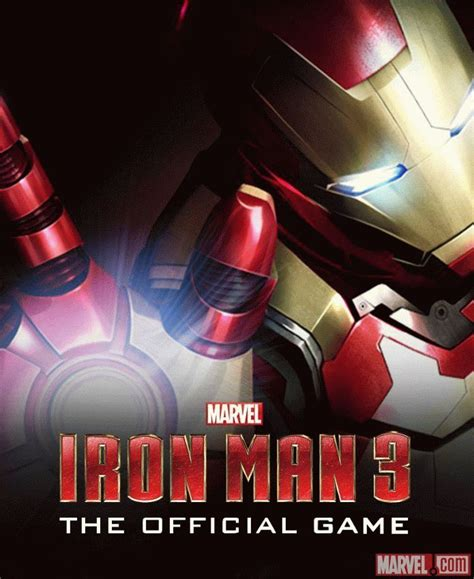 free games download for pc full version iron man iron man 3 pc game free download full version