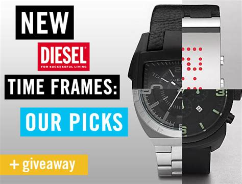 Our Recent Blockbuster Picks by New Diesel Time Frames Our Picks Cool Material