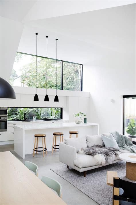 home designer architectural 2016 key allen key house by architect prineas interior designs