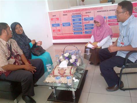 detiknews travel korban penipuan travel umrah laporkan polresta pekanbaru
