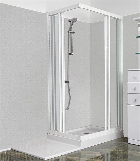 sostituzione vasca con doccia prezzo sostituzione della vasca con doccia