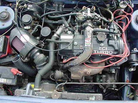 old car repair manuals 1984 mitsubishi tredia engine control cl find 1984 mitsubishi tredia turbo 600 classic and rare car