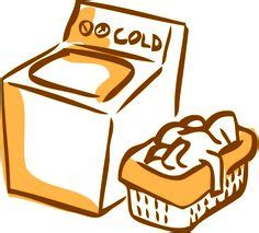 wash color clothes in cold water 1000 images about home energy efficiency on