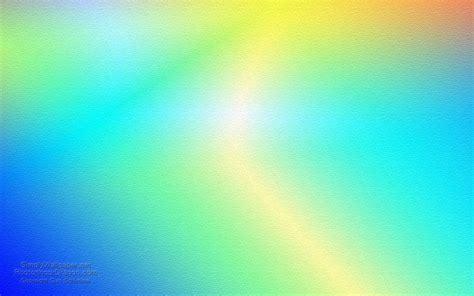 pattern hd photoshop abstract psychedelic pattern desktop wallpaper