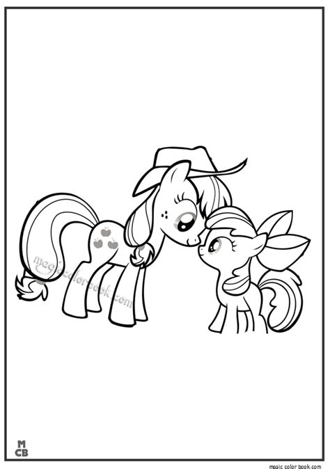 my little pony valentines day coloring pages my little pony coloring pages 43