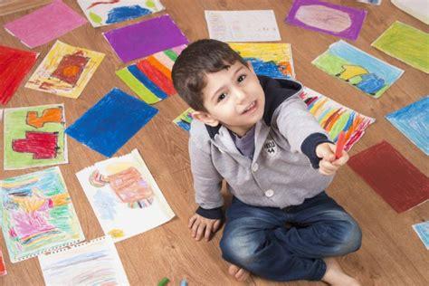 cialis para superar la ansiedad de rendimiento 5 medidas fundamentales para mejorar el rendimiento escolar