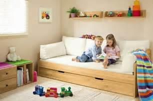 bett im sofa verwandeln bettkasten f 252 r das sofa bett livipur livipur echt