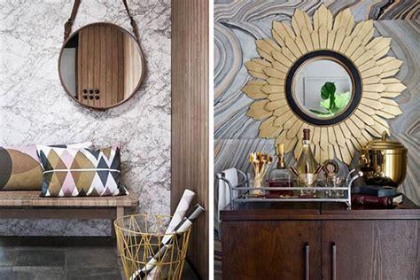 wallpaper design trends 2015 decorating trends what s hot for 2015 decoratorsbest blog