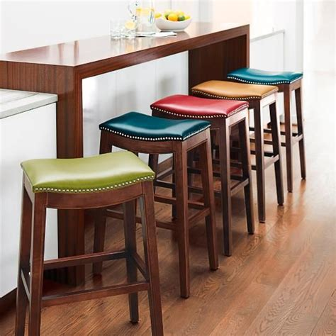 Design Your Own Bar Stool Cover by Best 25 Bar Stool Covers Ideas On Stool