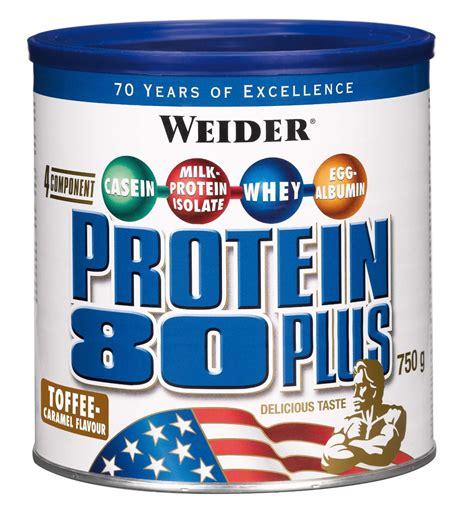 alimenti proteici per palestra i mgiliori alimenti proteici cibi ricchi di proteine