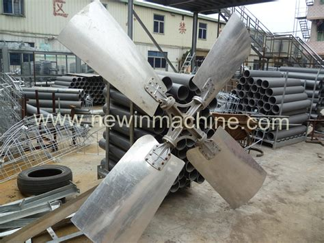 cooling tower fan blades manufacturers china aluminium fan blade for cooling towers china tower