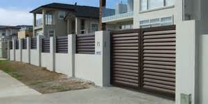 Lowes Awnings Aluminium Fencing Balustrade Systems