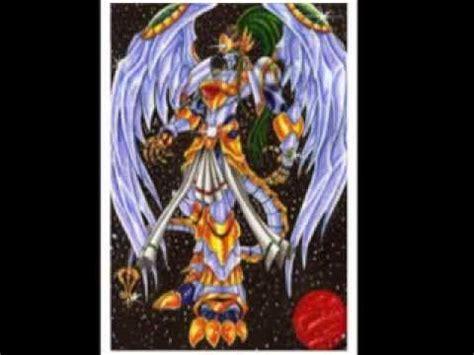 imagenes de aztecas en 3d dioses aztecas youtube