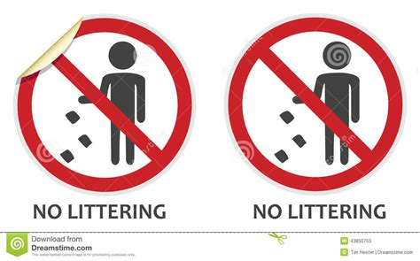 be the parent stop banning seesaws and start banning snapchat strategies for solving the real parenting problems virtues strategies for solving the real parenting problems books stop littering ban garbage it is forbidden to litter