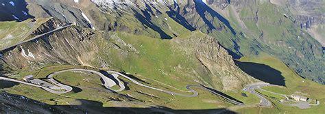 Motorradtransport Alpen by Gef 252 Hrte Motorradreise Alpen Und Seen Reuthers Harley