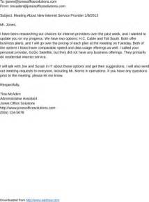 Formal Cover Letter Exle by Sle Formal Letter For Excel Pdf And Word