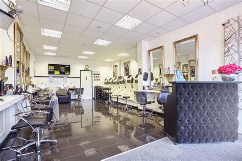 Dogma Spa Products From Antoinette by Antoinette Hair Salon In Bromley Treatwell