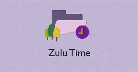 format date zulu zulu time and duration formatting with filemaker