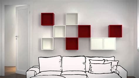 Eket Ikea Hack by Discover The Possibilities Of Valje Wall Cabinet Youtube