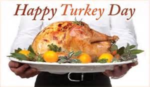 happy turkey day ecard free thanksgiving cards online
