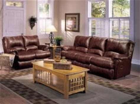 schewels living room furniture 17 best images about my dream living room on pinterest