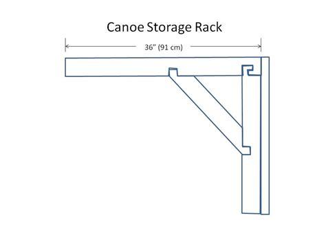 Home Depot Lumber Rack by Diy Lumber Storage Rack Home Depot Plans Free