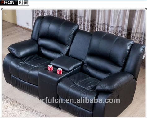 recliners for heavy people furniture for heavy people recliner sofa wall hugger