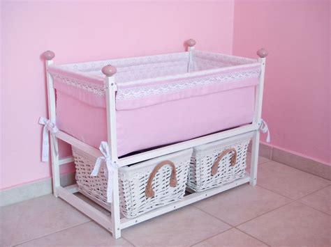 Baby Doll Cribs And Beds by Pin By Guthrie On Stuff For Shyanne