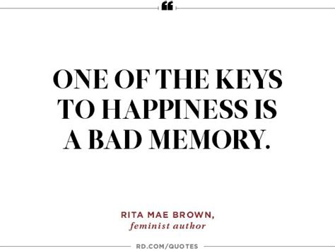 26 Key Of Happiness 26 secrets of happiness quotable quotes inspirational quotable quotes and happiness
