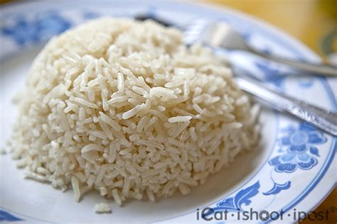 Rice Pop Chicken rice jpg ieatishootipost