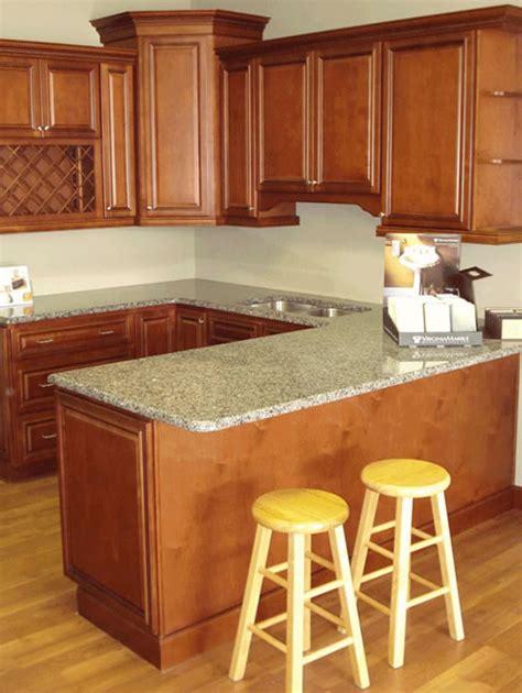 mocha kitchen elkay top mount granite elgmc sink cabinets