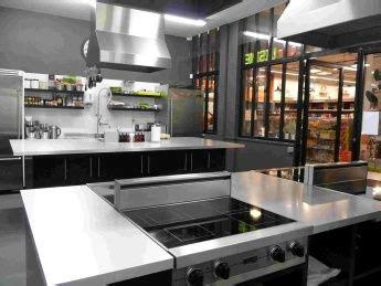 cours de cuisine reims evjf cours de cuisine chez zodio mariage 51 reims