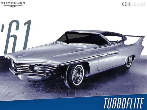 chrysler imperial concept 2017 chrysler imperial concept car photos catalog 2017
