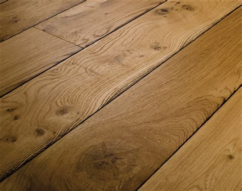 clasico light oak flooring brushed burned oak flooring