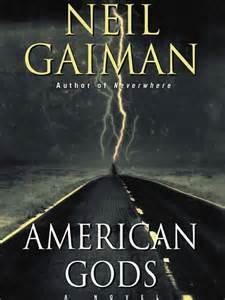 american gods neil gaiman s american gods tv adaptation bryan fuller as showrunner hype my
