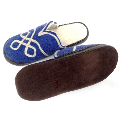 fair trade slippers fair trade slippers 28 images andean wool slipper
