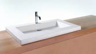 modern bathroom sinks for an outshining bathroom bath decors