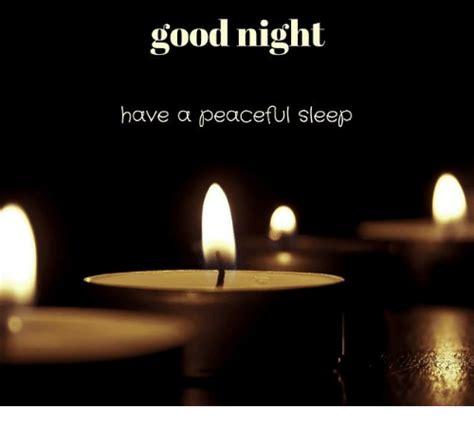 Have A Good Night Meme - have a good night meme 28 images as the sun has
