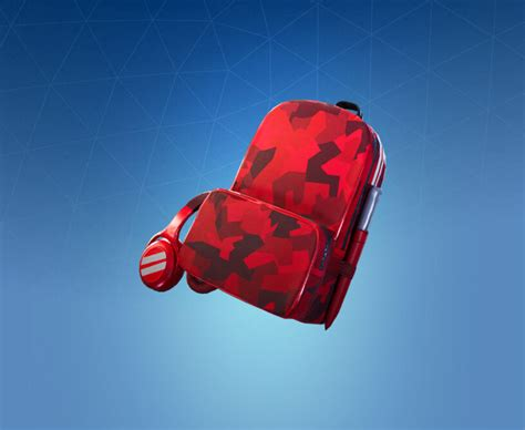 fortnite ruby skin character png images pro game guides