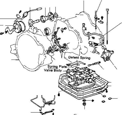 toyota 1jz wiring diagram toyota wiring diagram