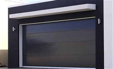 Aluminum Garage Door Cost 2017 Aluminum Garage Door Prices Installation Cost Grades
