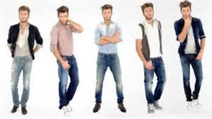 Ropa De Marca Ropa De Moda 2012 Para Adolecentes Anfy